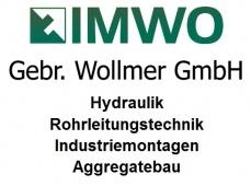 IMWO Gebr. Wollmer