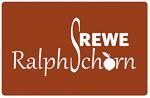 REWE Schorn Niederaußem