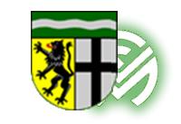 Fussballkreis-Rhein-Erft